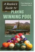 Playing Winning Pool by Mose Duane